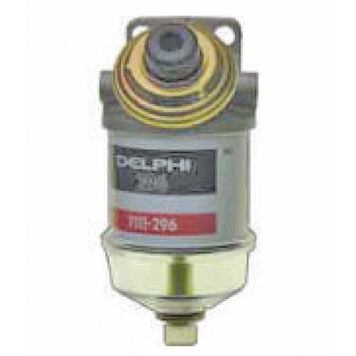 diesel spare P1-01006 9001-742A