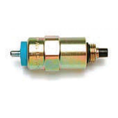diesel spare ED009-049 9009-049