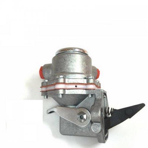 diesel spare P9-01055