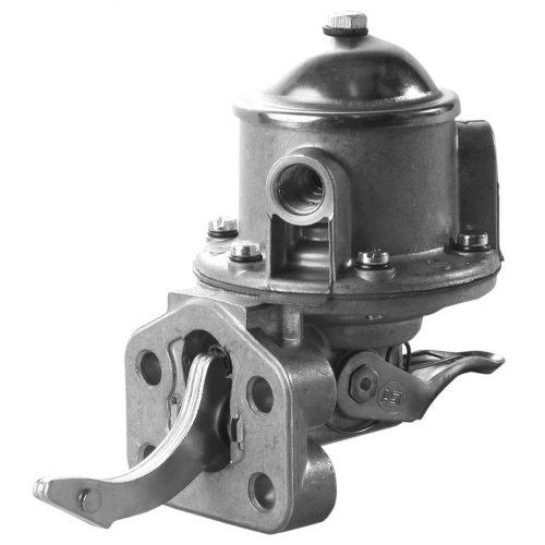 diesel spare P9-01071 Ac-Delco 461-310