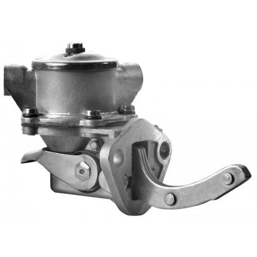 diesel spare P9-01067 Ac-Delco 7950454