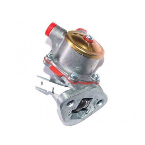 Lift Pump Ac-Delco 461-240 euro diesel