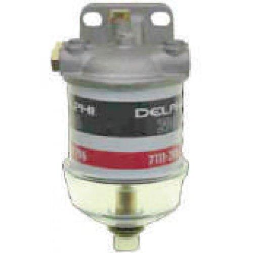 diesel spare P1-01014 7111-353AS