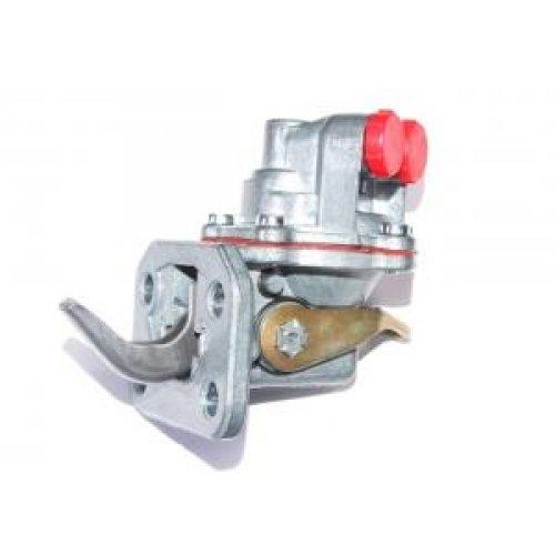 diesel spare P9-01051 Ac-Delco 461-312