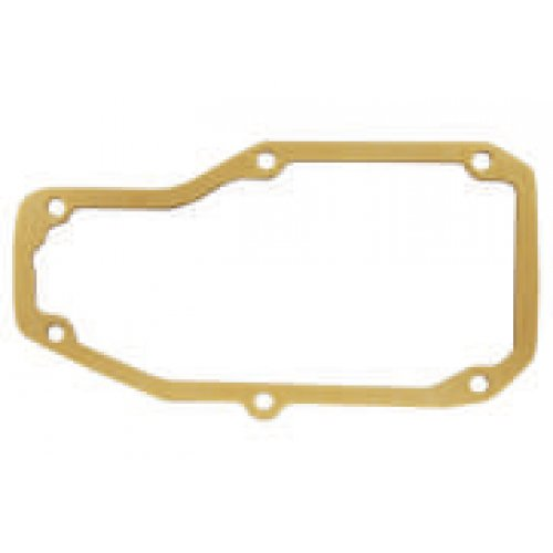 diesel spare A4-11070 1421015094