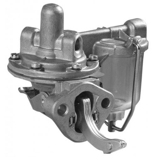 diesel spare P9-01060 Ac-Delco 461-136