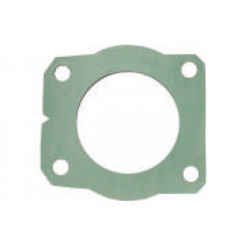 diesel spare A4-11209 F002A11263