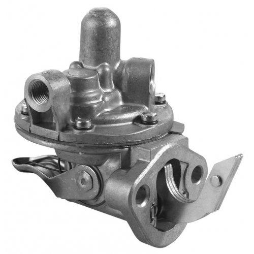 diesel spare P9-01025 Ac-Delco 461-175