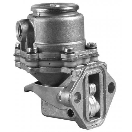 diesel spare P9-01069 Ac-Delco