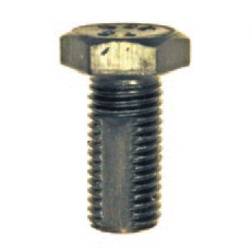 diesel spare A2-04046 2433456035