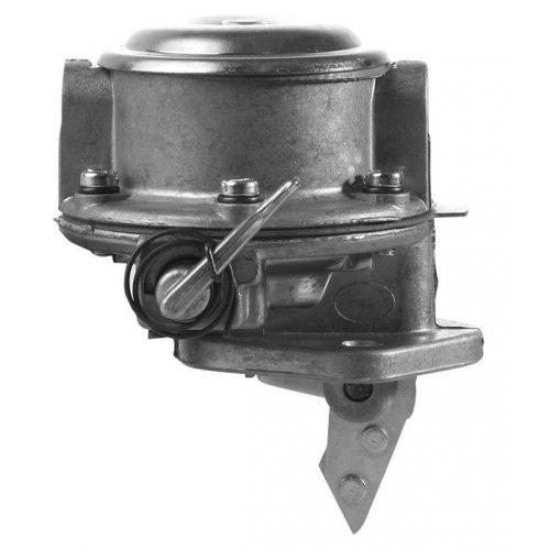 diesel spare P9-01068 Ac-Delco 461-284