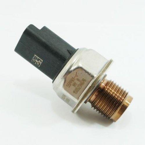 diesel spare 85PP51-01 7210-0496 / 1300622801