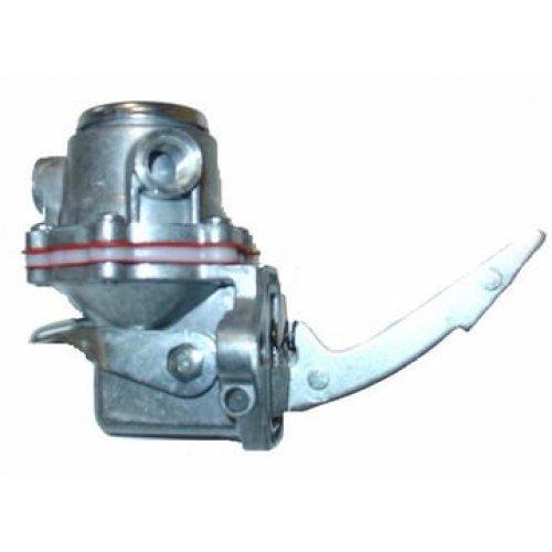 diesel spare P9-01057
