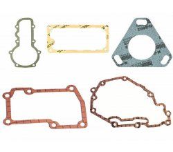 Single Gaskets