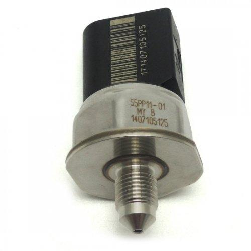 diesel spare 55PP33-01 A2711530328