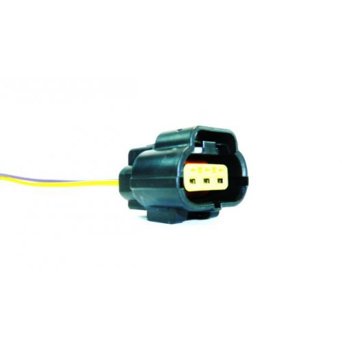 Electrical Connector  euro diesel