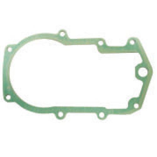 diesel spare A4-11071 1421015091