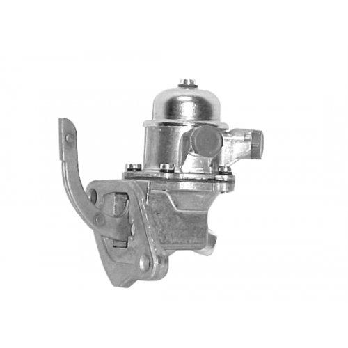 Lift Pump AC Delco 461-211 euro diesel