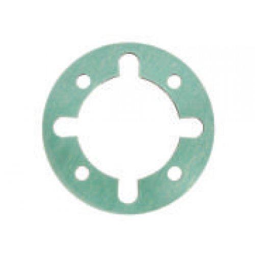 diesel spare A4-11111 1410137021