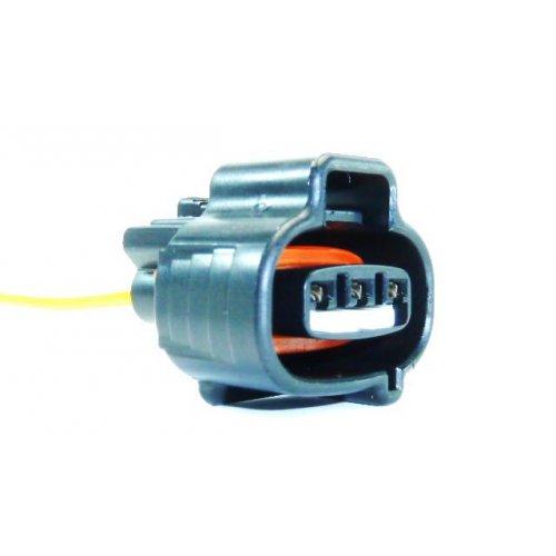 diesel spare ED5235
