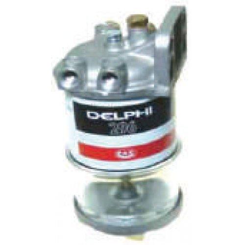 diesel spare P1-01019 7111-353AZ