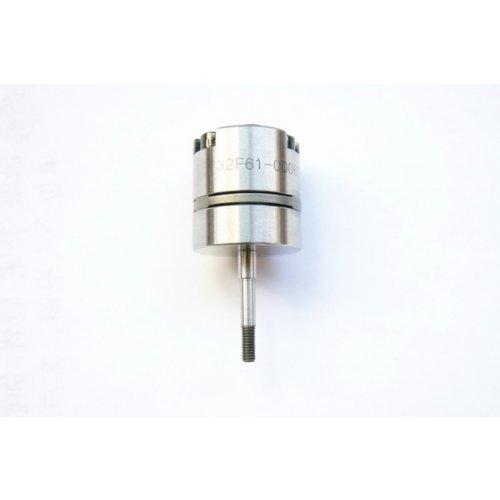 diesel spare PRKCAT-F6162