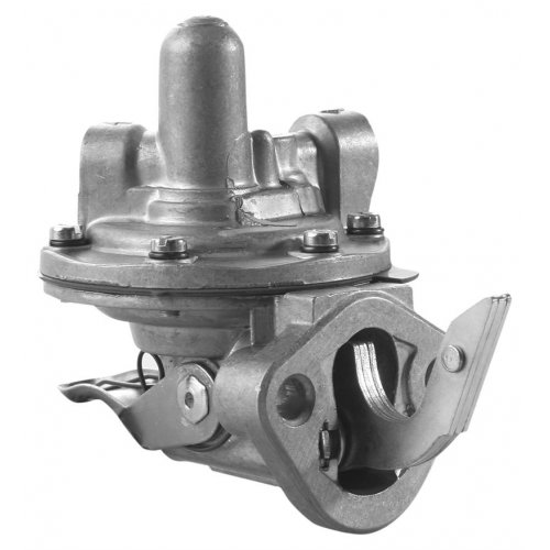 diesel spare P9-01038 Ac-Delco 461-147
