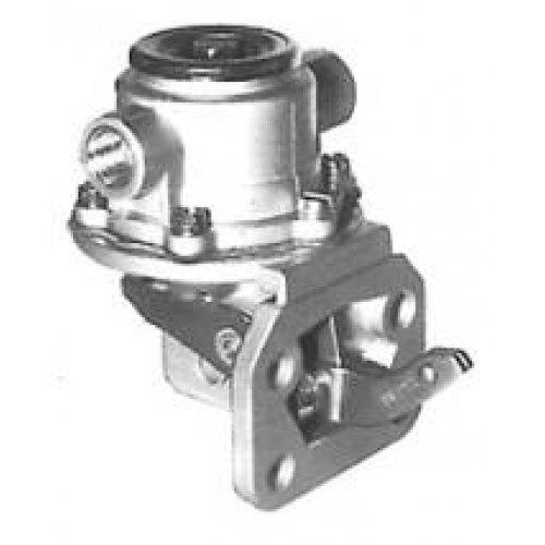 diesel spare P9-01053 Ac-Delco 7950461