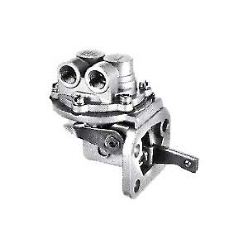 diesel spare P9-01037 Ac-Delco 461-299