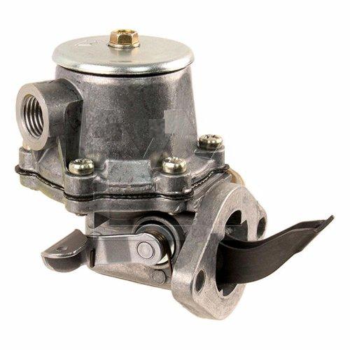 diesel spare P9-01041