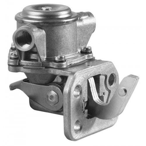 diesel spare P9-01040 Ac-Delco 461-303