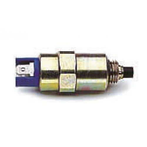 diesel spare ED167-620D 7185-900T