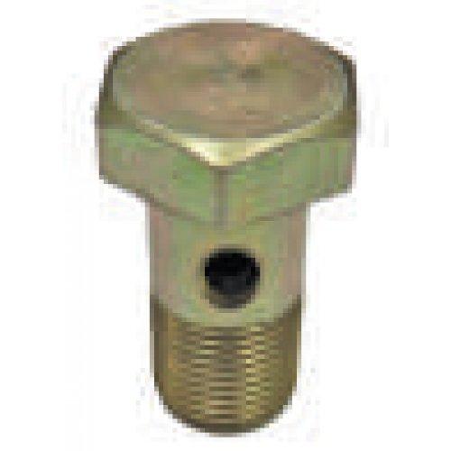 diesel spare A2-04018 7010-615