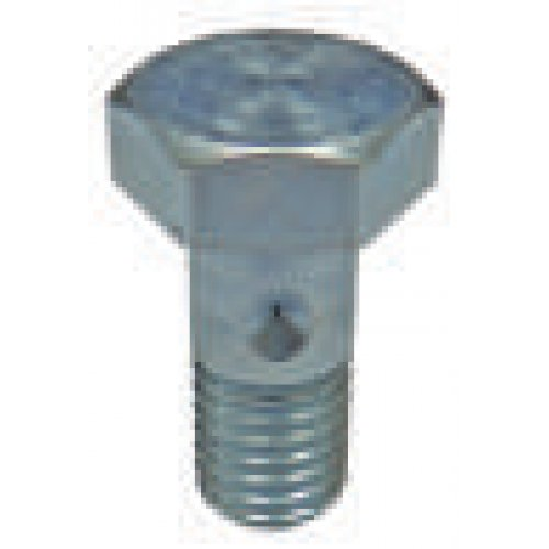 diesel spare A2-04020 7111-135/7111-135A