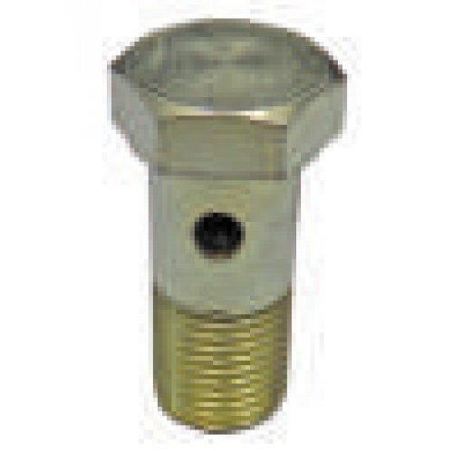 diesel spare A2-04027 2911201701