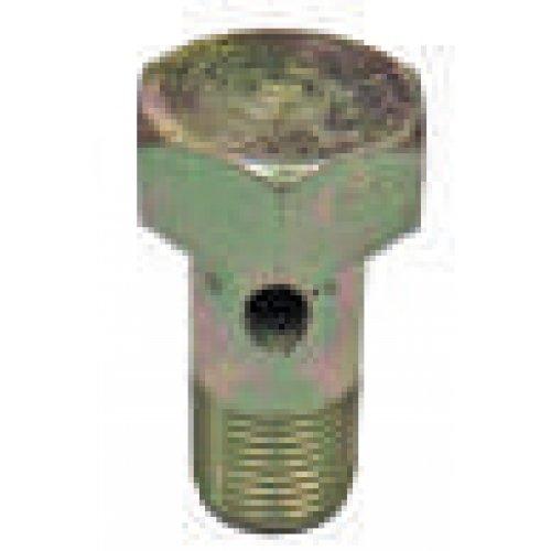 diesel spare A2-04038 7008-188C