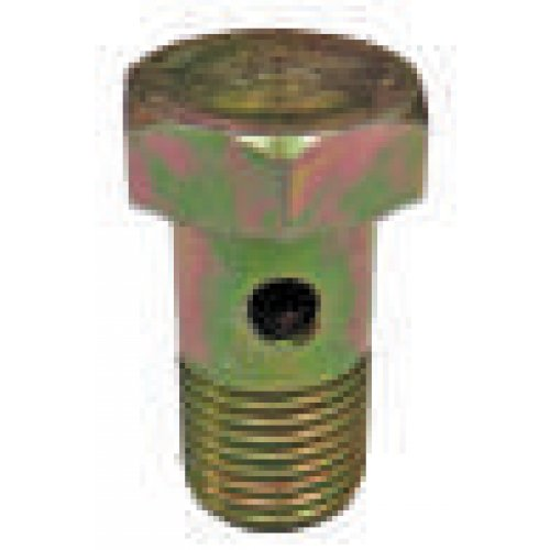diesel spare A2-04047