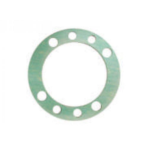 diesel spare A4-11125 1410137002
