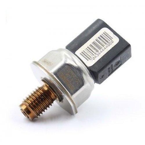 diesel spare 5PP5-2 4984579