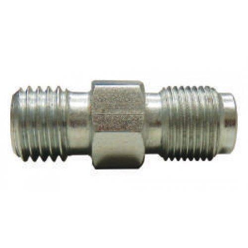 diesel spare P2-07039 F00R0P0471