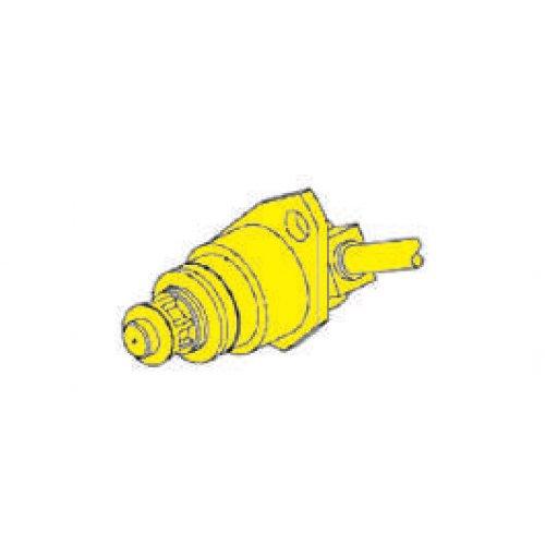 diesel spare A0-11052 0281002314