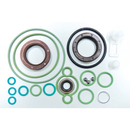 diesel spare A1-23698 Pump 0445010121
