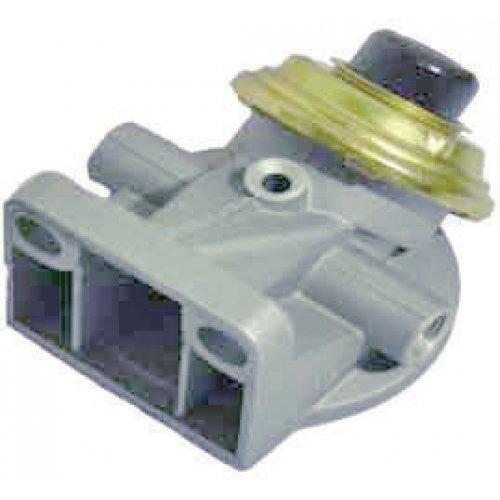 diesel spare P1-00205 9001-742A