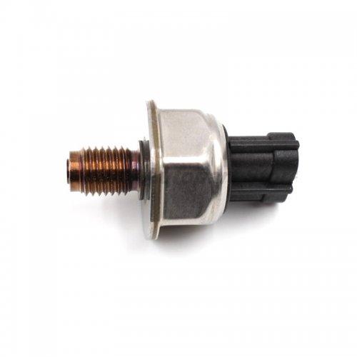 diesel spare 55PP05-01 8C1Q-9D280-AA