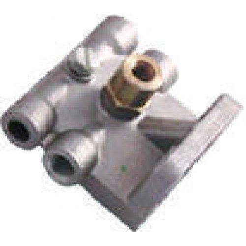 diesel spare P1-01021