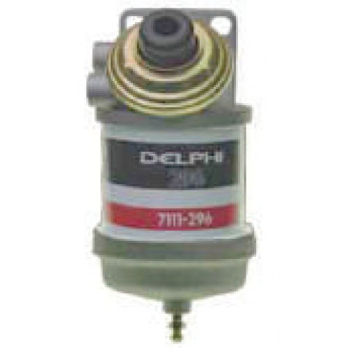 diesel spare P1-01011 9001-742G