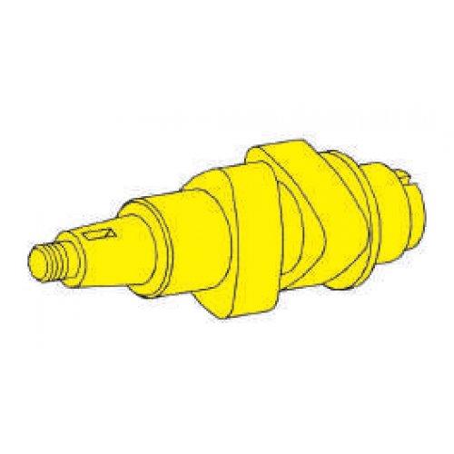 diesel spare A4-04026 2469403033
