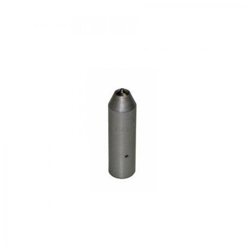 Capsule Type Injector Tip CAT 3400 9L6884 euro diesel