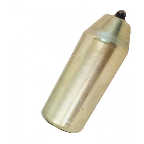 diesel spare PRKY0051 9Y0051
