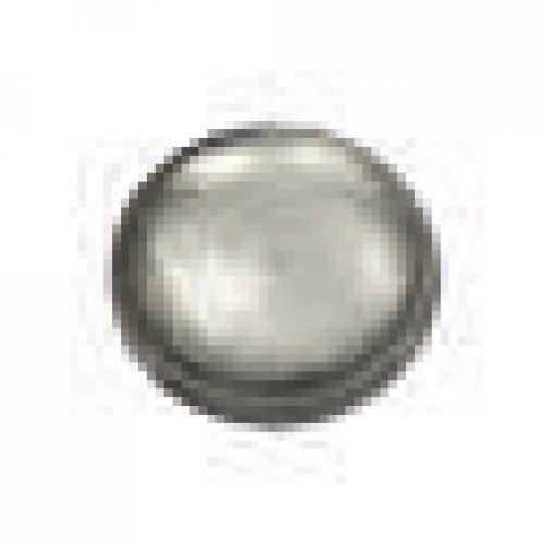 diesel spare A4-04100 2916091005